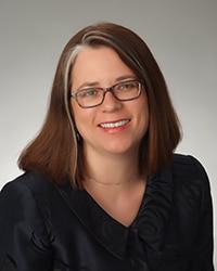 amy-wirtz-attorney-cleveland-ohio